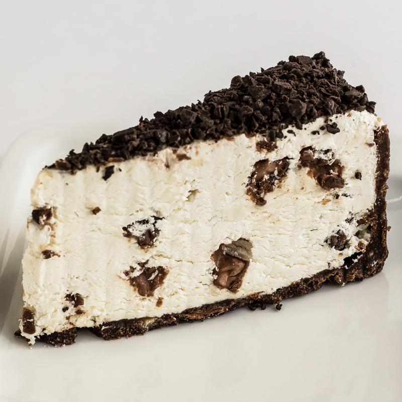 Пирожное Дольче Вита