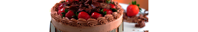 Эксклюзивные торты на любые торжества и праздники
