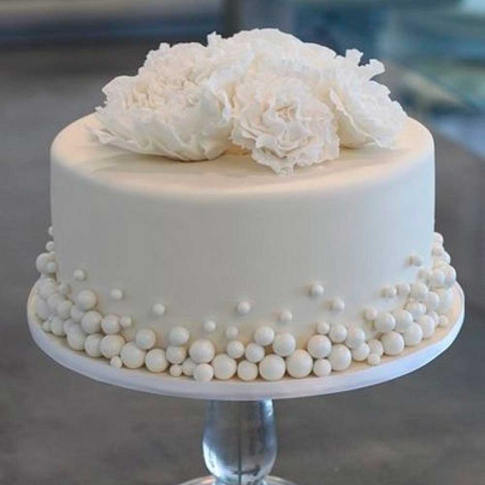 торт свадебный фото